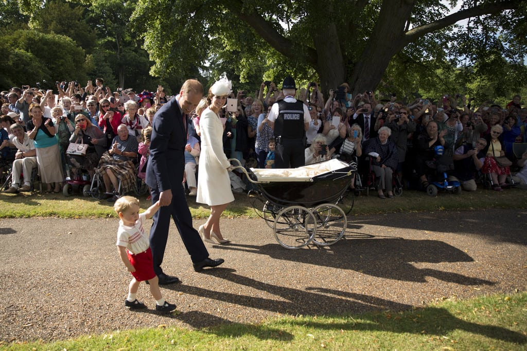Christening+Princess+Charlotte+Cambridge+9lh_PSLZDppx