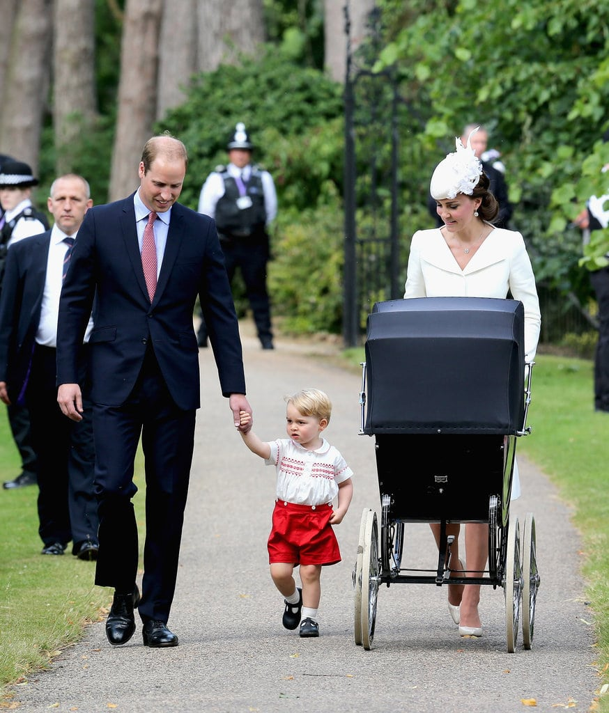 Princess-Charlotte-Christening-Pictures