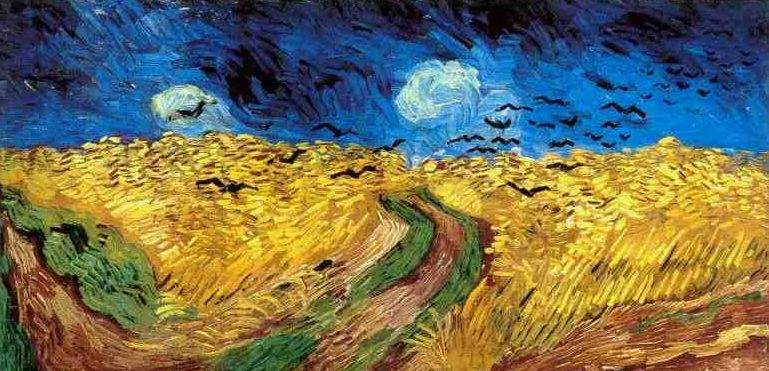 Wheat_field_with_crows_by_vincent_van_gogh