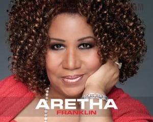 aretha-franklin-picture-2