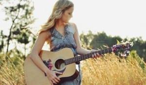 guitar-lady-hd-wallpaper