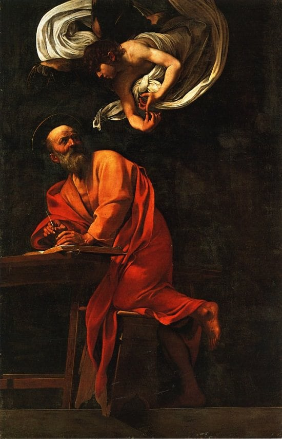 inspiration-of-saint-matthew-1602