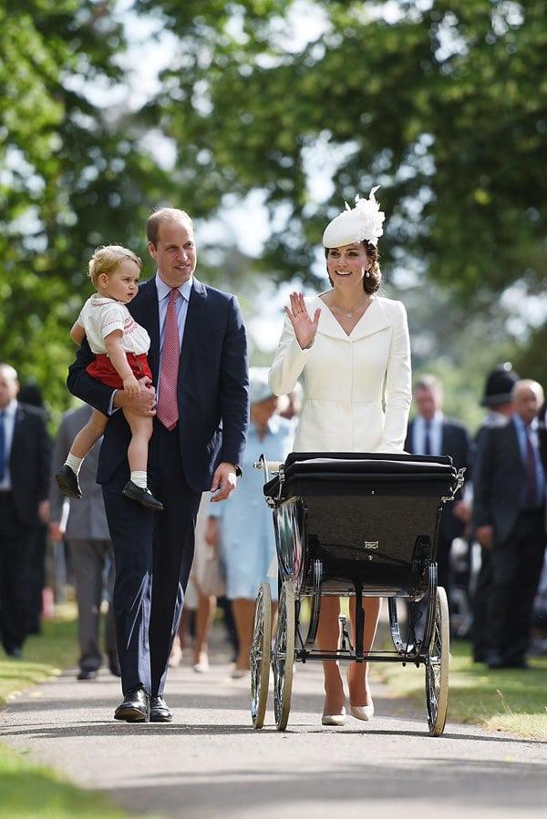 photos-princess-charlotte-christening-11