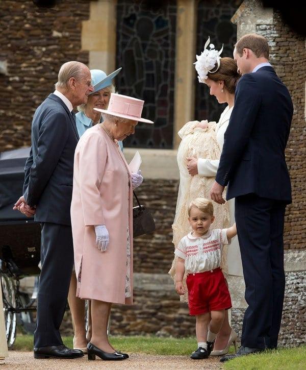 photos-princess-charlotte-christening-13