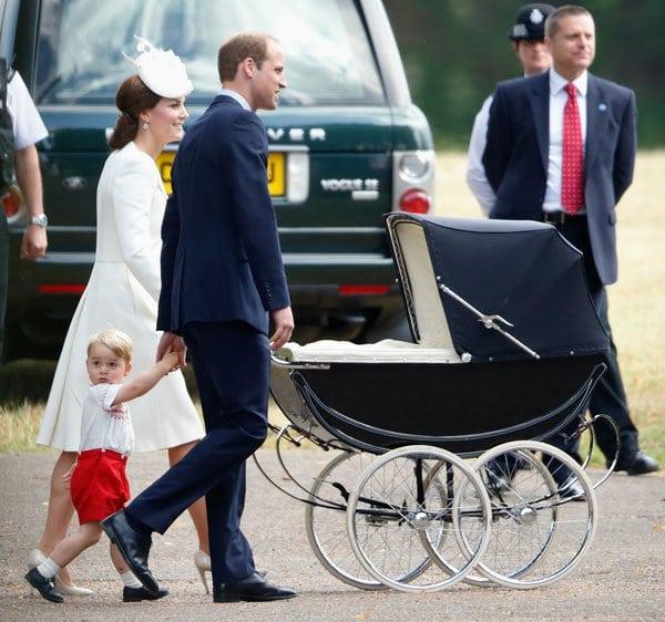 photos-princess-charlotte-christening-16