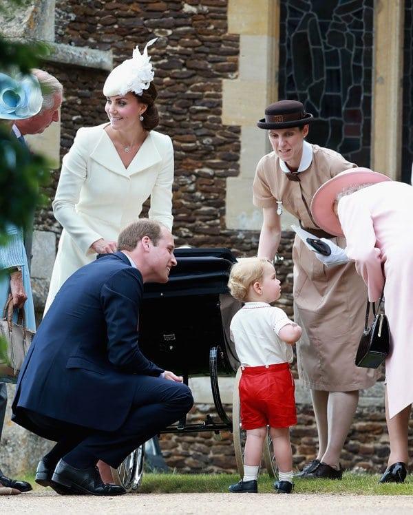photos-princess-charlotte-christening-6