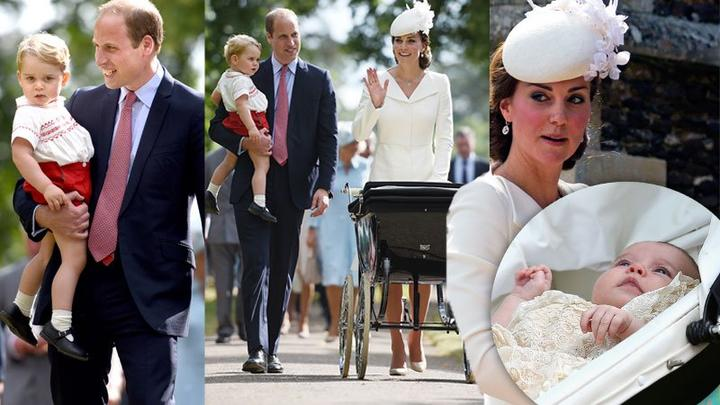 royal-baby-photos-of-princess-charlottes-christening--a-family-affair_1