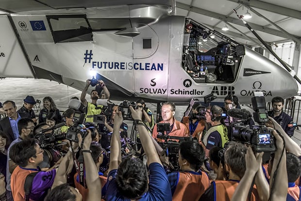 solar-impulse-b4-takeoff