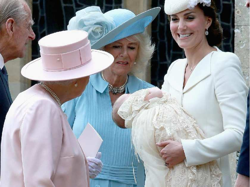 the-christening-of-princess-charlotte-of-cambridge16