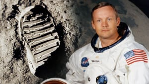2012-08-25-neil_armstrong