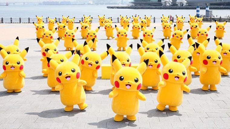 374538,xcitefun-pikachu-parade-1