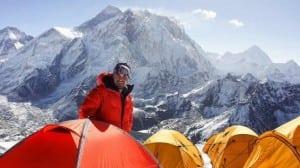 aplinistul-alex-gavan-a-fost-surprins-de-seismul-din-nepal-pe-muntele-everet-18504109