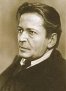 george-enescu-portret-profil-last