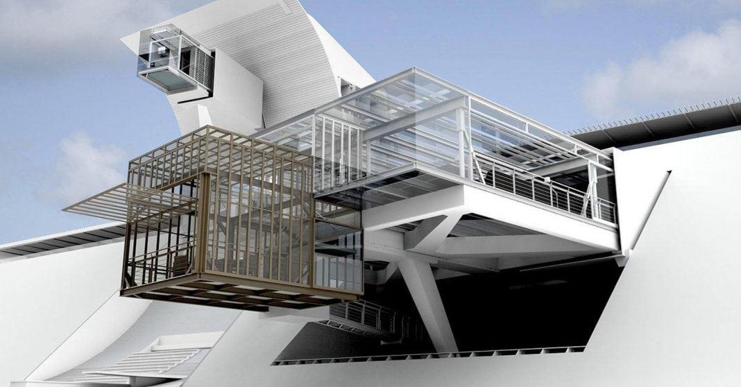 Motus-House-12