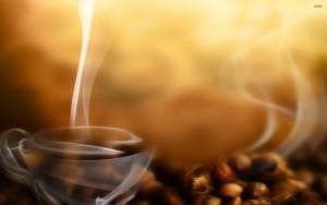 cup-of-coffee-32436-2560x1600