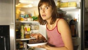 alimente ne provoacă foamea