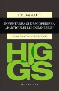 higgs-inventarea-si-descoperirea-particulei-lui-dumnezeu_1_fullsize