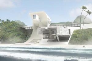 the-motus-house