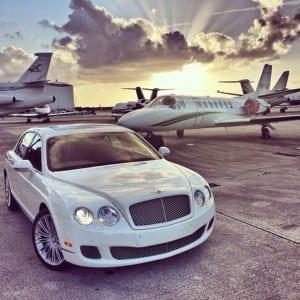 cei mai bogaţi