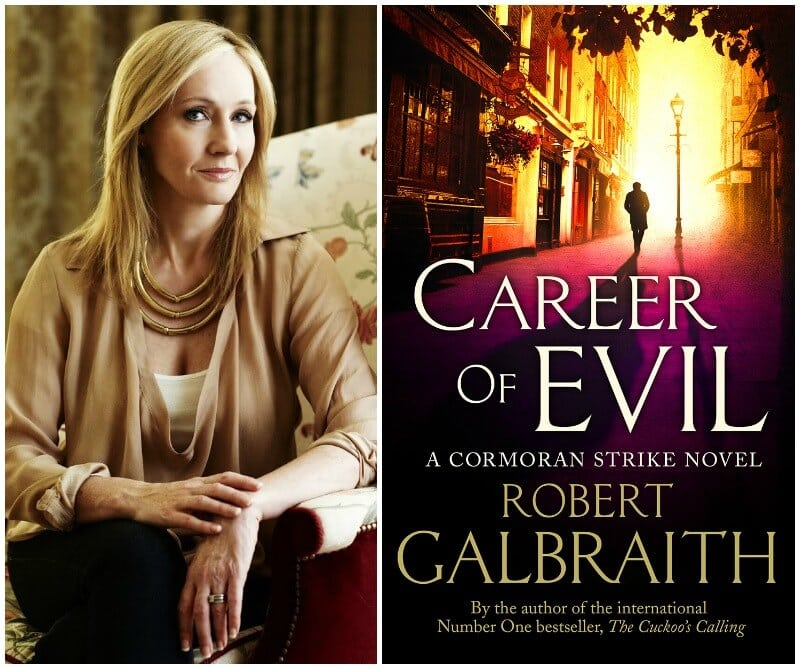 Career-Of-Evil_J.K.-Rowling