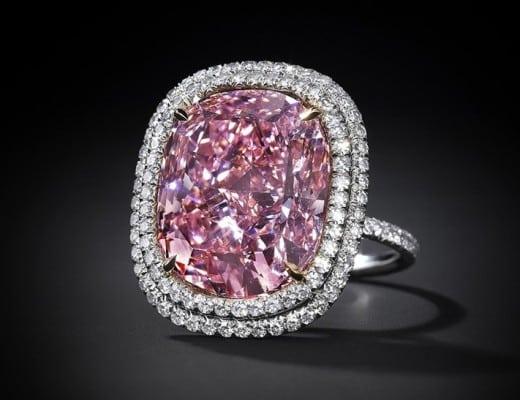 Nov10_pink972x547-520x400