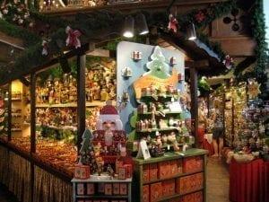 christmas-museum-event