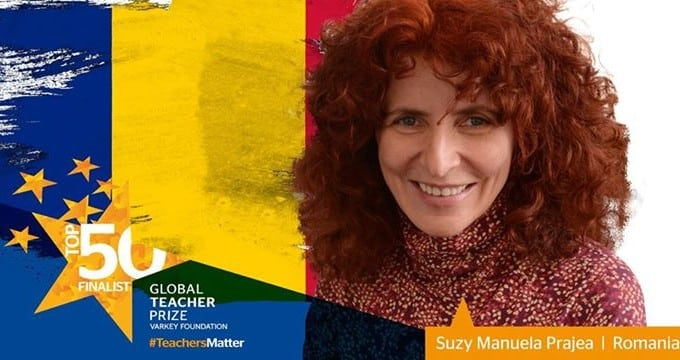 Suzy-Manuela-Prajea-680x360