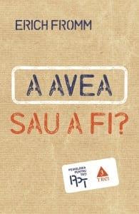 a_avea_sau_a_fi_cop