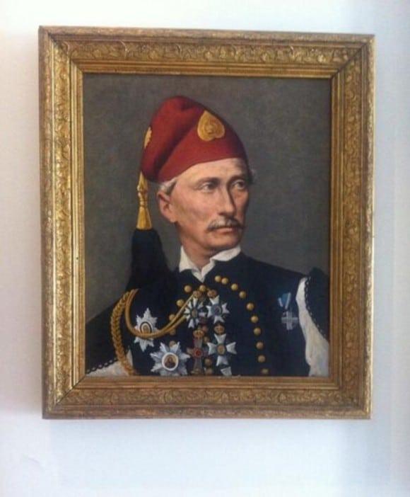 putin-general
