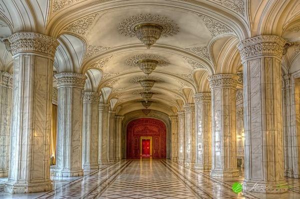 interior-palatul-parlamentului