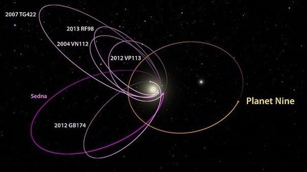 planeta-9