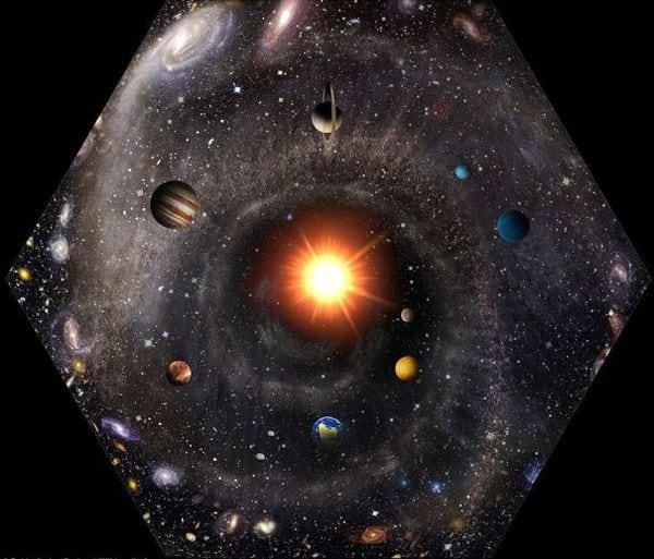 univers2