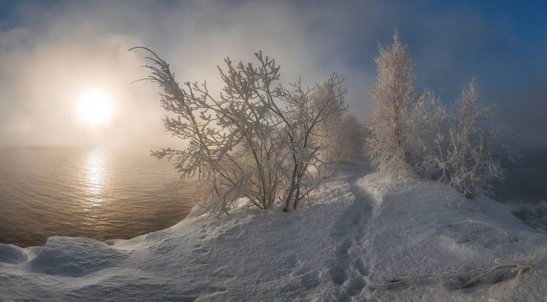 winter-fairytale-kola-peninsula-russia-5