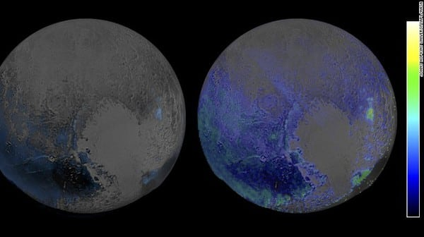 160130103605-pluto-water-ice-composite-013016-exlarge-169