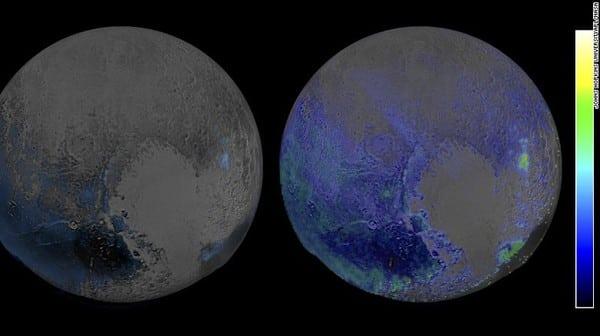 160130103605-pluto-water-ice-composite-013016-exlarge-169