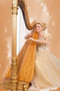 HArp-2A-for-web