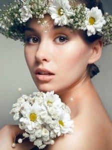 142530-hair-wedding-flowers-4