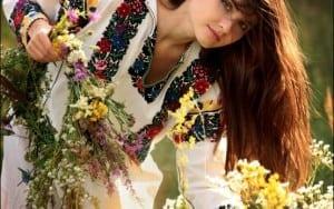 Ovidiu Bojor: Oamenii supărați uscă florile din jur