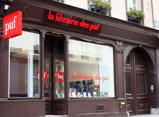librăria
