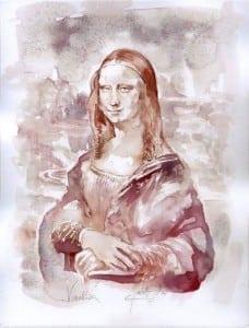 pictura vin1