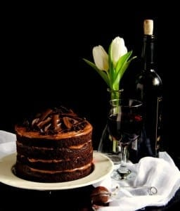red-wine-chocolate-cake-1-9b
