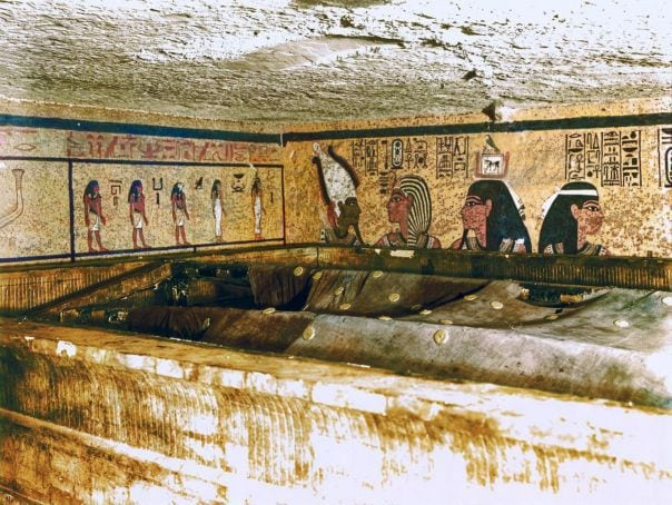 tutankamon1