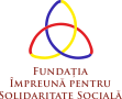 Fundaţia Împreună pentru Solidaritate Socială