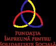 Fundaţia Împreună pentru Solidaritate Socială
