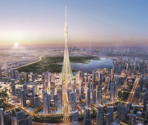 The-Tower-at-Dubai-Creek-Harbour-6-474x400