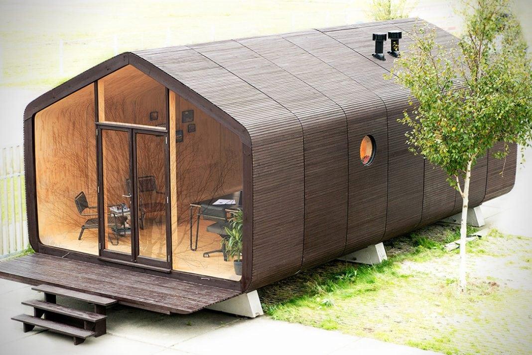 Wikkelhouse 3