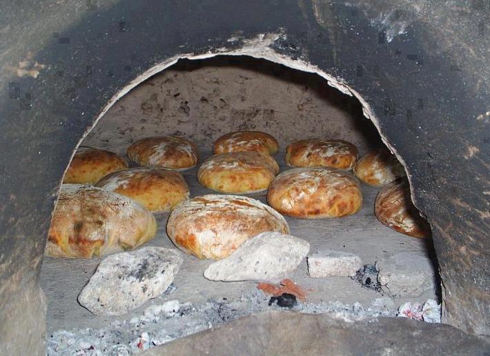 paine-la-cuptor