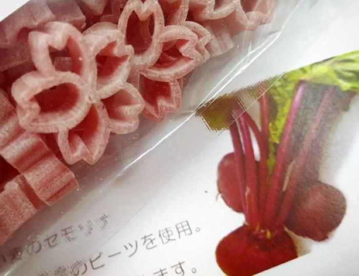 sakura-pasta-closeup