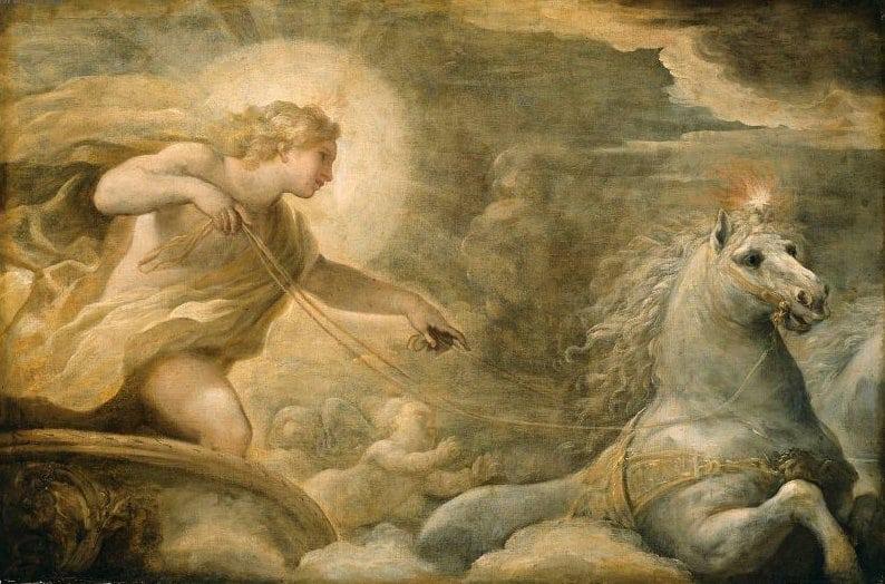 Luca-Giordano-xx-Apollo-in-his-Chariot-1683 (1)