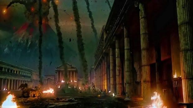 Pompeia1-620x348